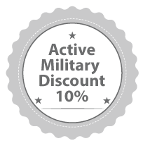 active-military-discount-10%